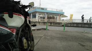 DSC_2948.JPG