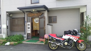 DSC_2988.JPG