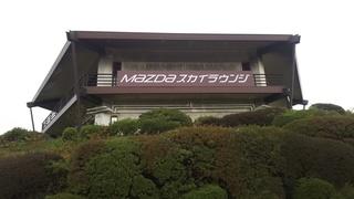 DSC_3123.JPG