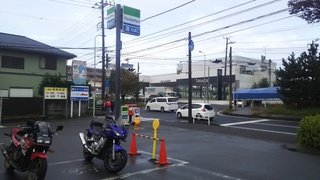 DSC_3224.JPG
