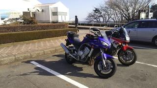 DSC_3440.JPG