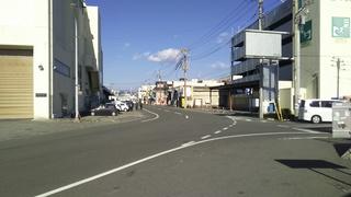 DSC_3449.JPG