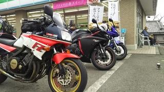 DSC_3999.JPG