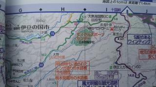 DSC_4025.JPG