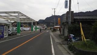 DSC_4254.JPG