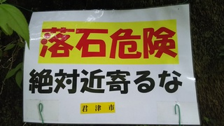 DSC_4289.JPG