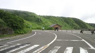 DSC_5279.JPG