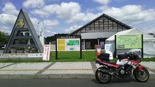 DSC_5431.JPG