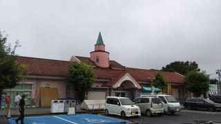 DSC_5550.JPG