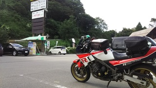 DSC_5755.JPG